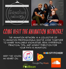 theanimationnetwork.org