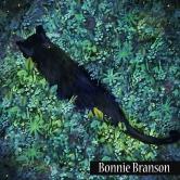 bbranson_nightcat