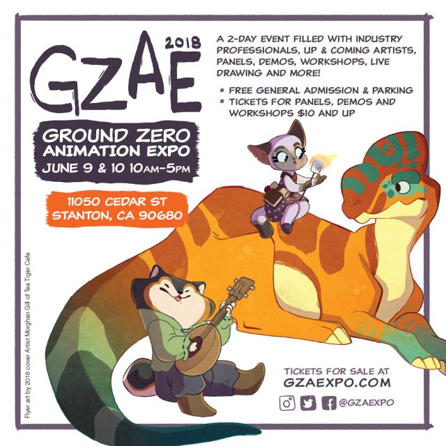 GZA 2018 Flier 02_WEB-2