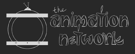 THE ANIMATION NETWORK