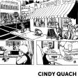 comicSquare