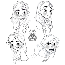 expressions_01