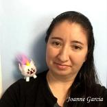 Joanne_Garcia_1