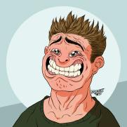 profile_pic_20