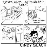 spider1square