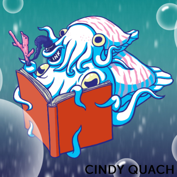 writingcuttlefishsquare