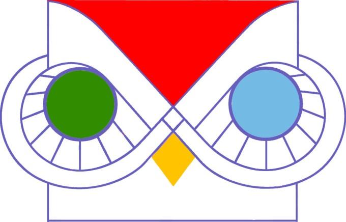 CW Logo copy